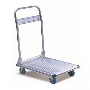 NP150 folding platform cart