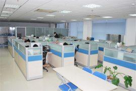 văn phòng2